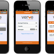 verve_a_credit_union
