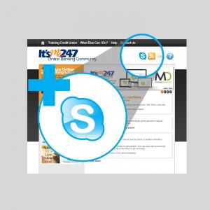 obc_skype