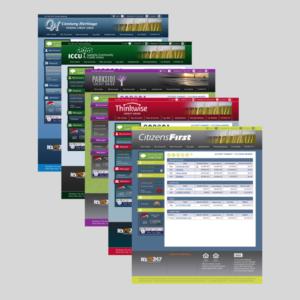 Desktop Options