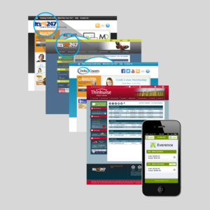 Self Service Channel Custom Branding Options