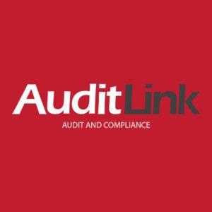 AuditLink