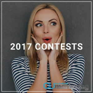 2017 Contests - a service by Marketing