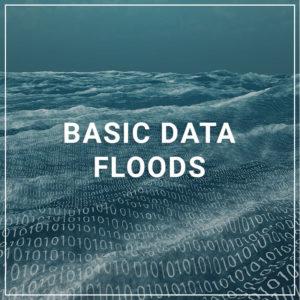 Basic Data Floods