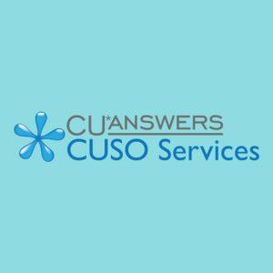 CUSO Services