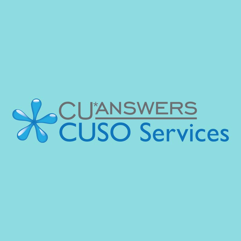 CUSO Services Store