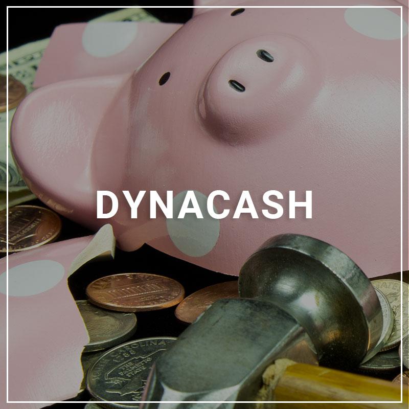DynaCash