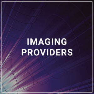 Imaging Providers