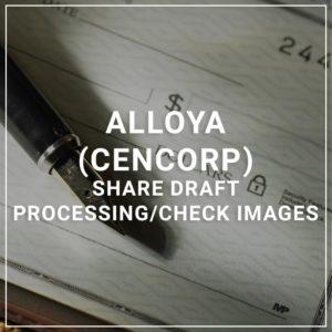 Alloya (Cencorp)