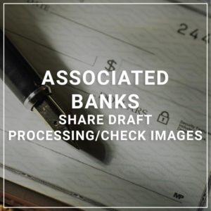 Associated Banks