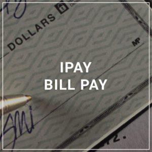 iPay Bill Pay
