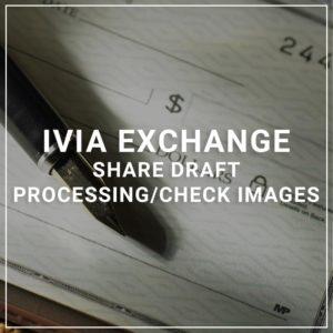 IVIA Exchange