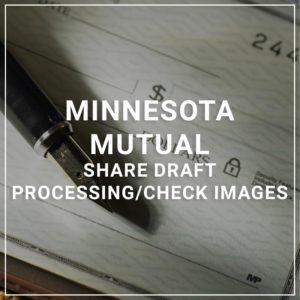 Minnesota Mutual
