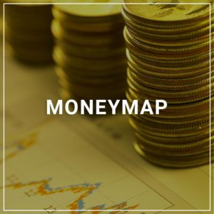 MoneyMap