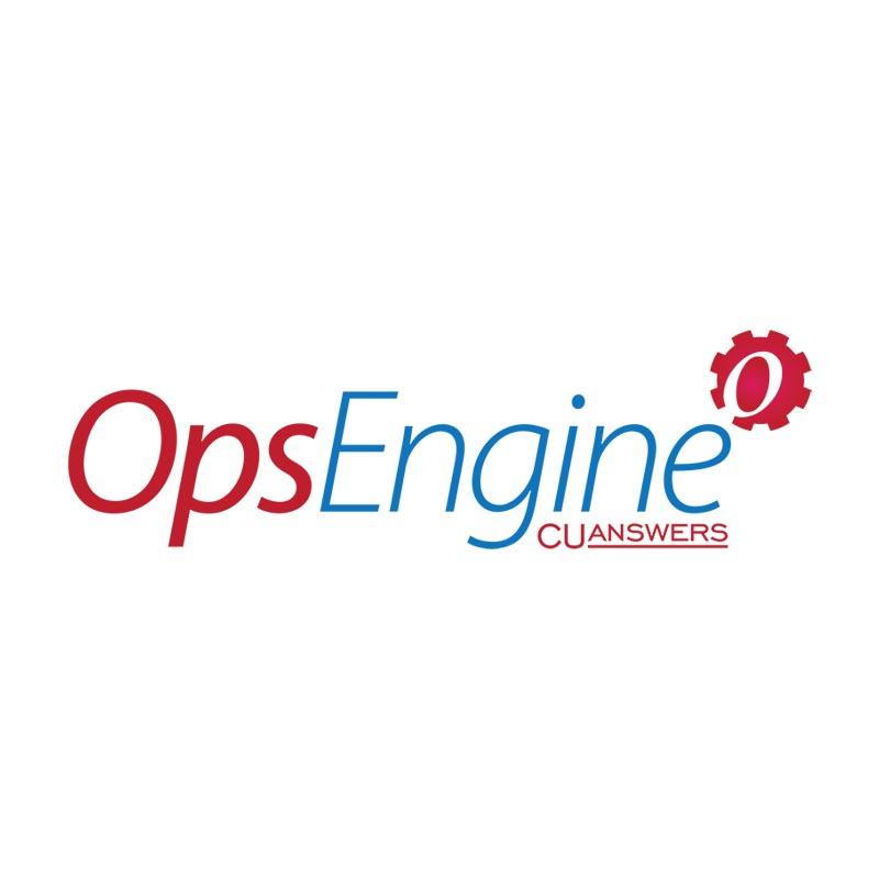 OpsEngine