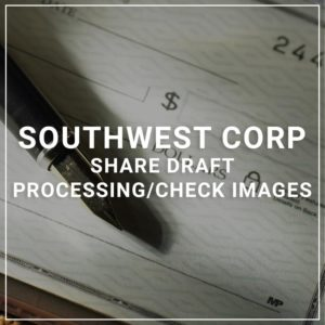 Southwest Corp