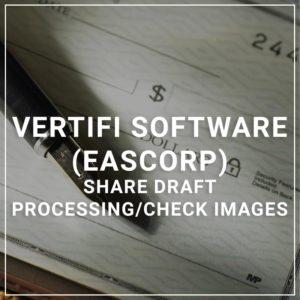 Vertifi Software (Eascorp)