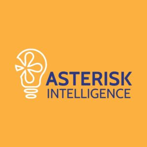 Asterisk Intelligence