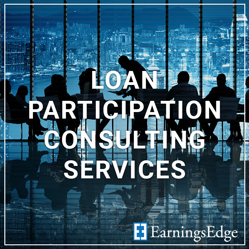 Loan Participation Consulting Services - a service by Earnings Edge