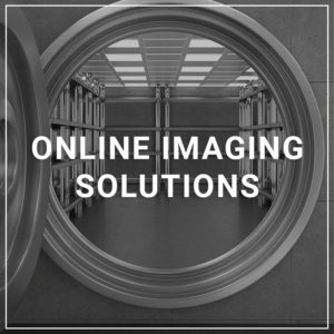 Online Imaging Solutions