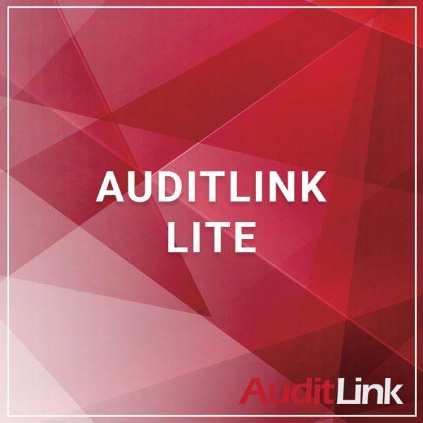 AuditLink Lite - a service by AuditLink