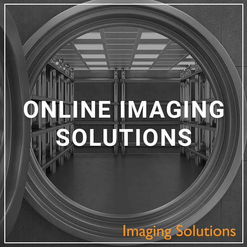 Online Imaging Solutions