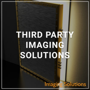 Third Party Imaging Solutions