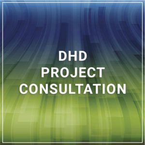 DHD Project Consultation
