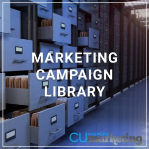 Marketing Campaign Library
