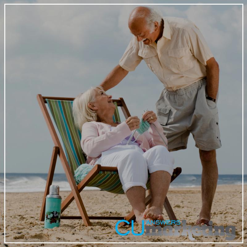 Improve Your Retirement Finances - a service by marketing