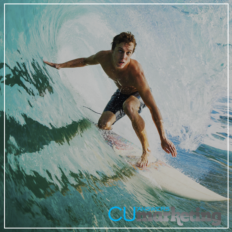 Make a Splash this Summer Campaign - a service by Marketing