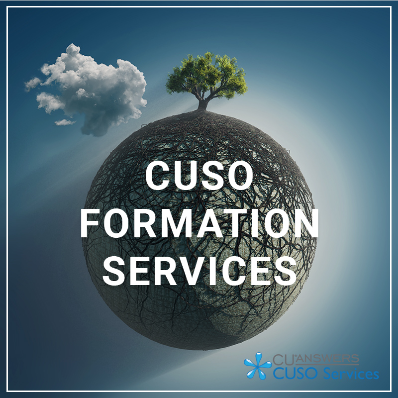 CUSO Formation Services - a services by CUSO Services