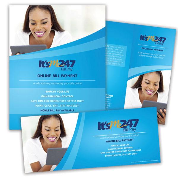 It's Me 247 Online Bill Payment