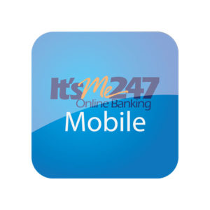 It's Me 247 Mobile Icon