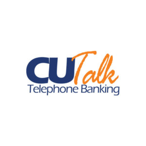 CU*Talk