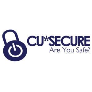 CU*Secure