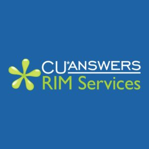 RIM Services