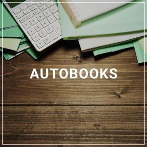 Autobooks