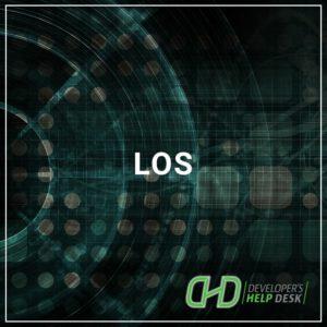 Loan Origination Systems