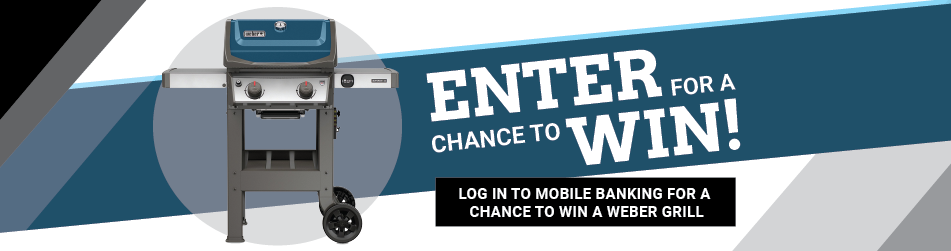 Mobile Banking Contest