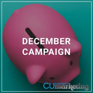 December Campaign