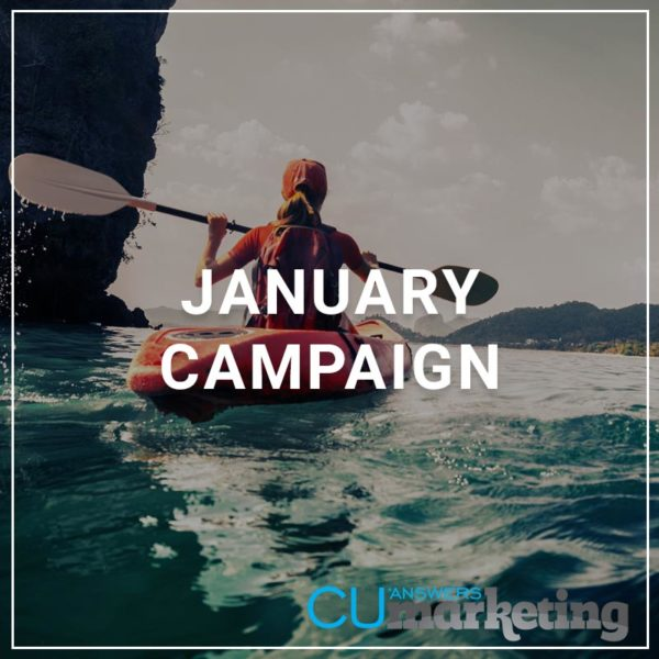 2019 January Campaign