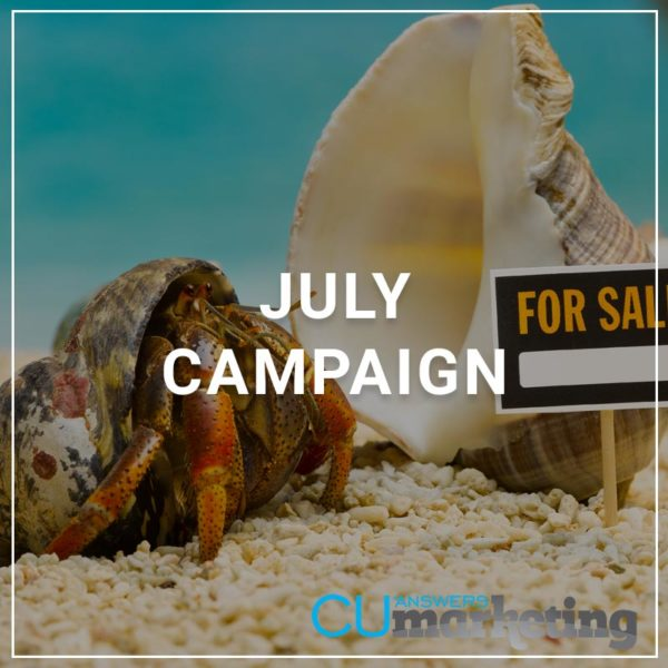 2019 July Campaign