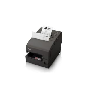 Epson TM-88VI USB Thermal Receipt Printer