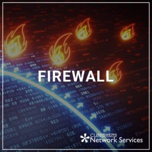 Firewall and Remote Access