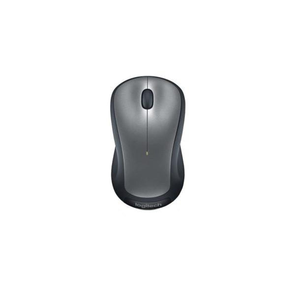 Logitech Wireless Mouse M130