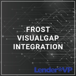 Frost VisualGAP Protection