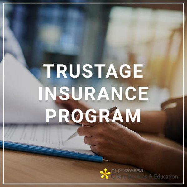 Trustage Insurance Program