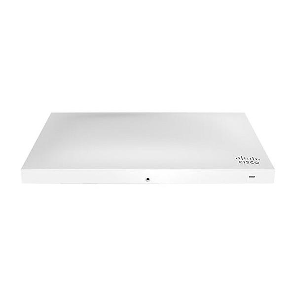 Cisco Meraki MR42 Cloud Managed - Wireless Access Point