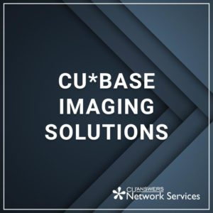 CU*BASE Imaging Solutions