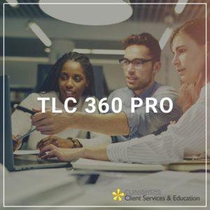 TLC 360 Pro